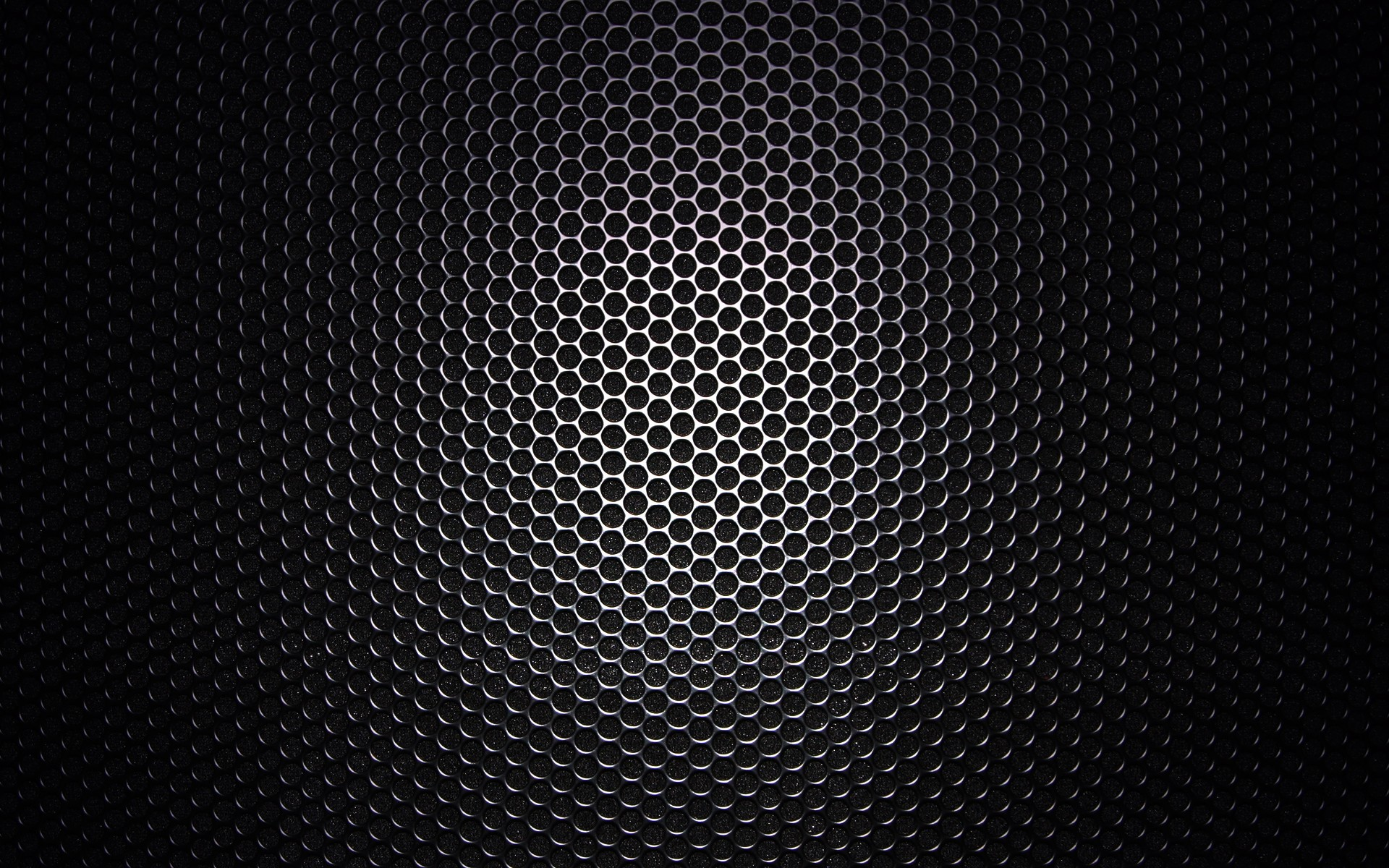 Black-Texture-Backg2round